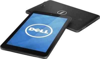 Dell-Venue-7-Tablet