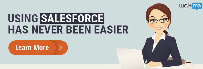 Understanding What Is Salesforce?