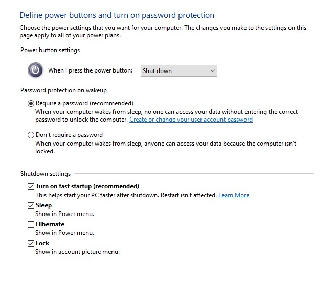 fix-windows-10-speed-issue