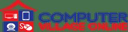Computer Village Online
