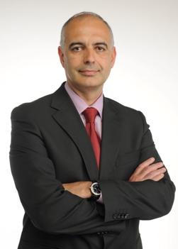 José Dionísio , co-CEO da Primavera