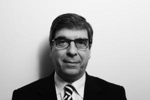 João Pequito - administrador da PSE