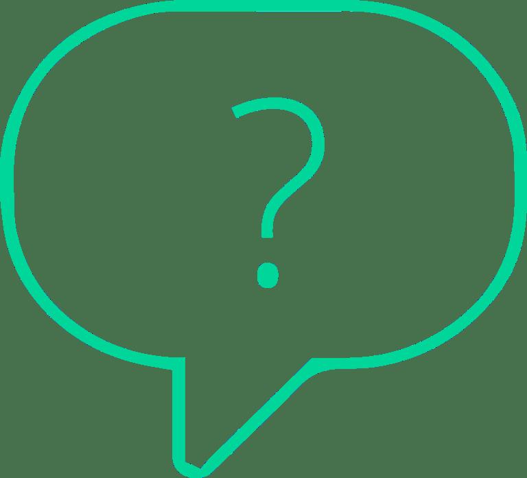 Preguntas frecuentes MiExpedienteContable