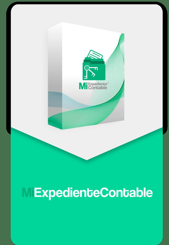 MiExpedienteContable