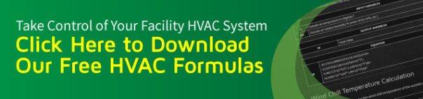 HVAC Formulas Download
