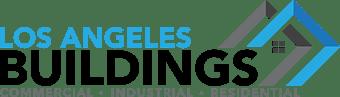 Los Angeles Buildings Expo