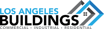 Los Angeles Buildings Expo