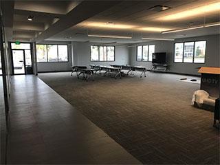 new_office4