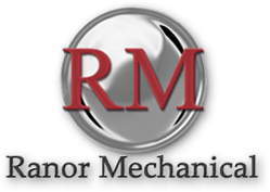 Computrols | Building Automation Systems | HVAC Controllers | Ranor Mechanical