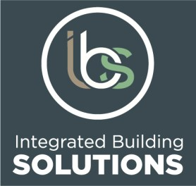 Computrols | Building Automation Systems | HVAC Controllers | Integrated Building Solutions
