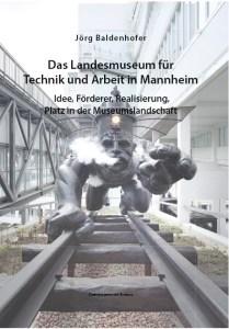 Cover Baldenhofer