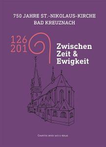 750 Jahre St. Nikolaus