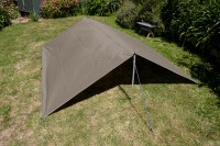 Fly Sheets For Tents & Tents Sc 1 St Pinterest
