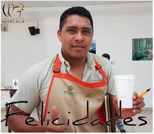 Nelson Dominguez