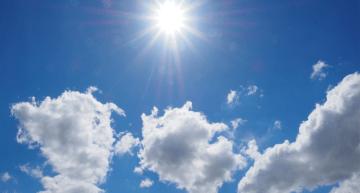 気象状況や天気トピックスを投稿するBot【ウェザーマップ】