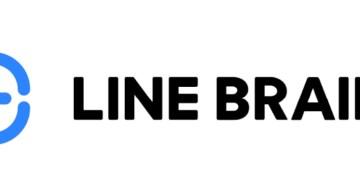 KDDIエボルバ、「LINE BRAIN CHATBOT」を「AIChat」のラインアップに追加