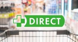 クラブネッツ、「+DIRECT」を伊藤ハムのLINEキャンペーンに提供