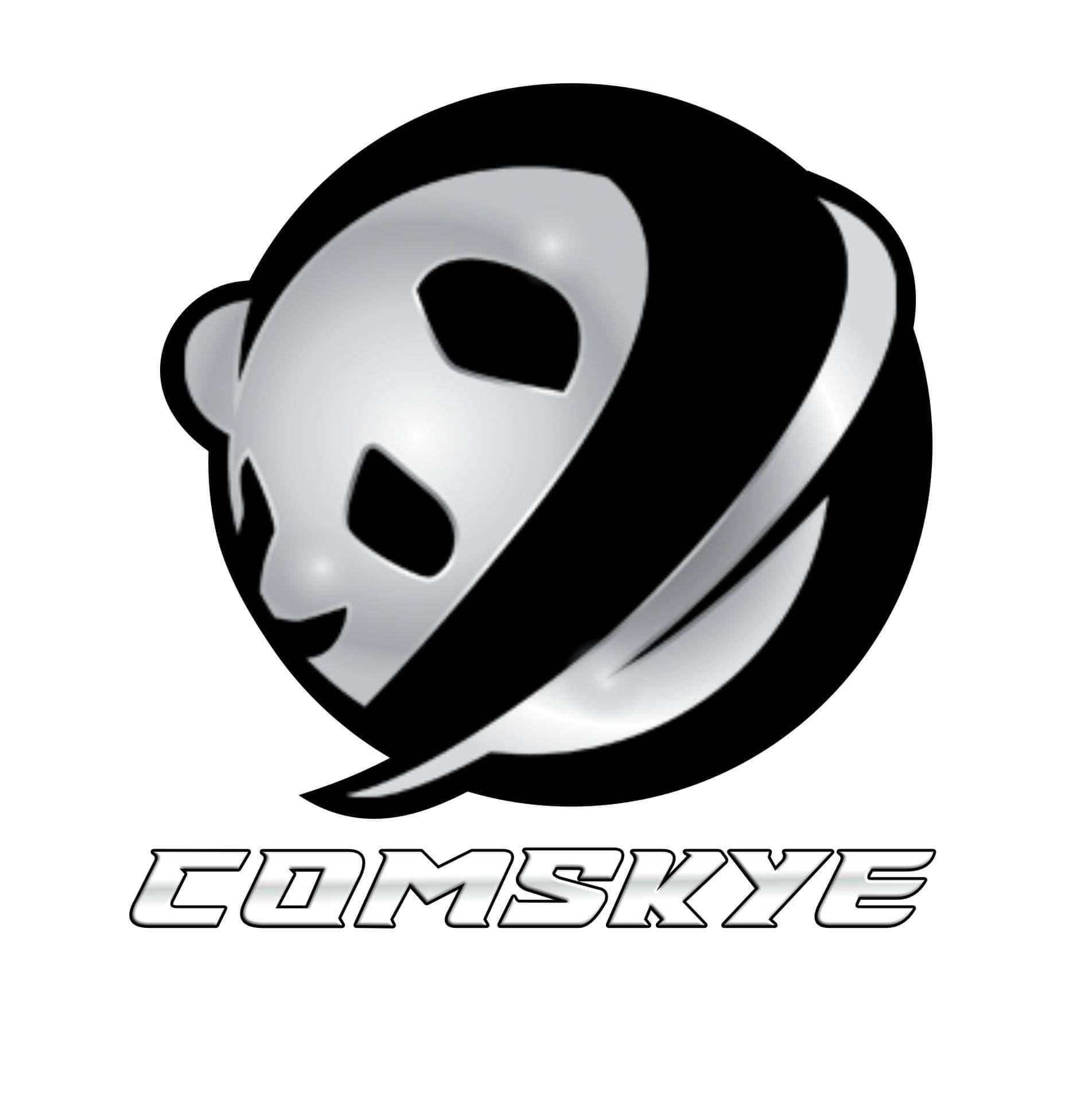 Comskye