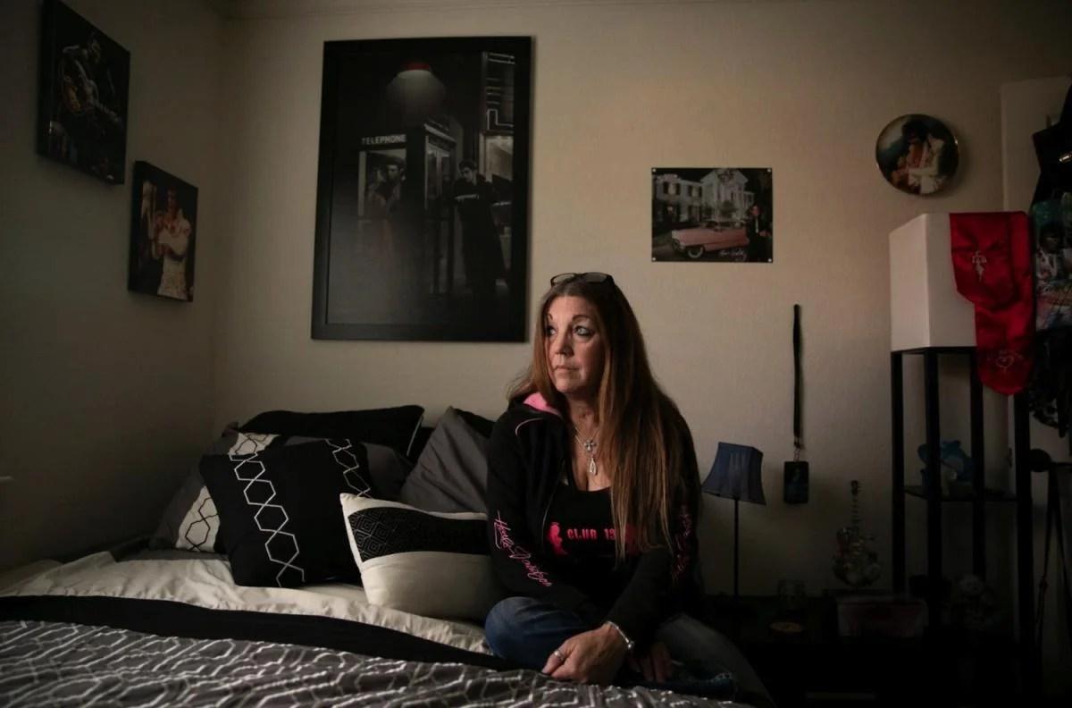 Audit Californians Face Lengthy Wait For Workers Comp