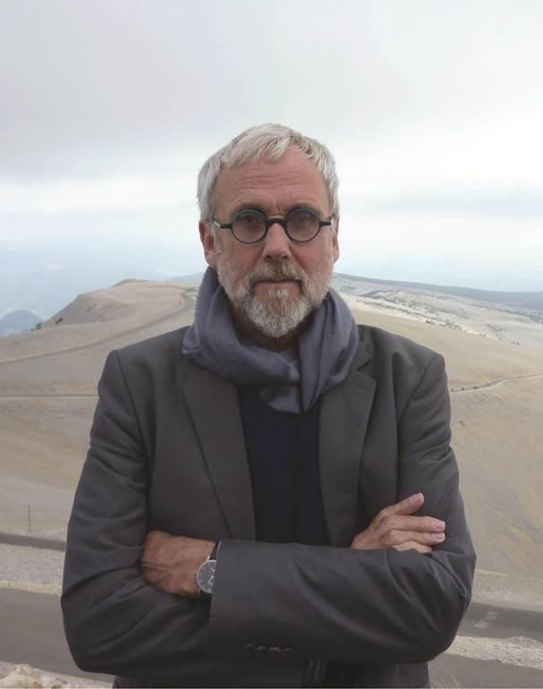 Symposium The Art of David Ligare and Armin Hansen  Comstocks magazine