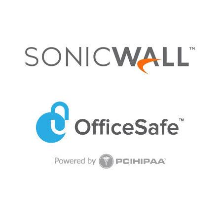 San Ramon Windows, Mac, Unix, Linux and UNIXware, IT Support