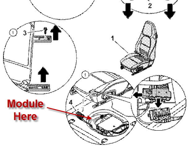 Acura Cl Power Seat Wiring Diagram, Acura, Free Engine
