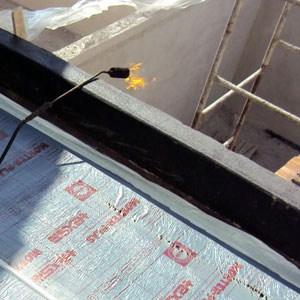 materiais-impermeabilizantes-manta-asfaltica
