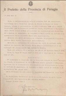 073-consorzio-comunanze-002