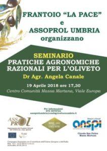 thumbnail of frantoio la pace_19 aprile 2018 rev 01
