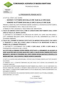 thumbnail of MASSA-2019_01-AVVISO-TAGLIO-USOCIVICO