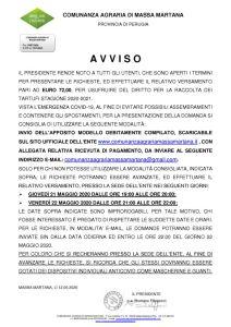 thumbnail of MASSA-2020_01-AVVISO-PRESENTAZIONEDOMANDE