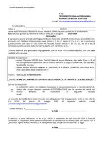 thumbnail of MASSA-2020_02-DOMANDA-TARTUFI