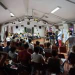 Un nuovo percorso di comunità per il quartiere Porto Saragozza