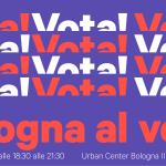 Bologna al voto!