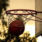 100 mila € per attività sportive nei quartieri