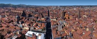 Bologna per l'Innovazione Urbana