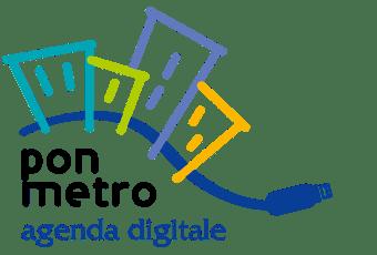Agenda digitale metropolitana