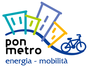 Sostenibilità dei servizi pubblici e della mobilità urbana