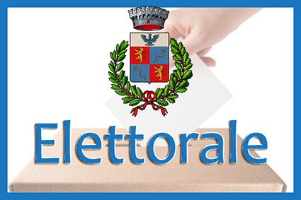 Elettorale