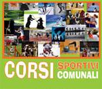 Corsi sportivi comunali 20142015  Citt di Lucca