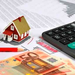 aumento-imposta-casa