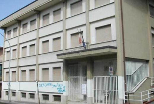 Offerta formativa del Virgilio: incontro con i genitori 21 gennaio ore 17.00 presso l'auditorium Cilindro Nero