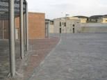 Piazza Sant'Isidoro