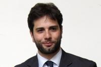 Enzo Lavolta