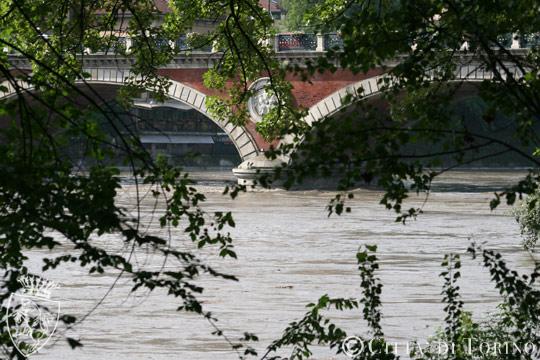 scatTO  il fotoblog della Citt di Torino