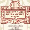 Amici della Musica logo