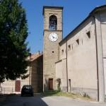 Chiesa di Cola