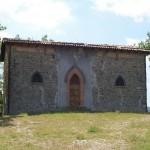 Oratorio di Gottano