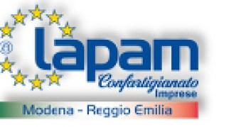 logo_lapam4