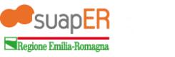 logo_suaper